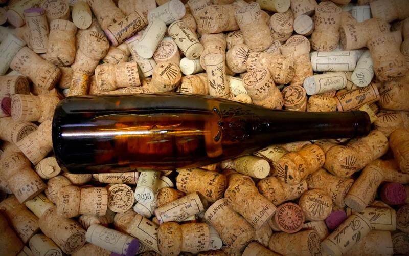 vins-blancs-moelleux