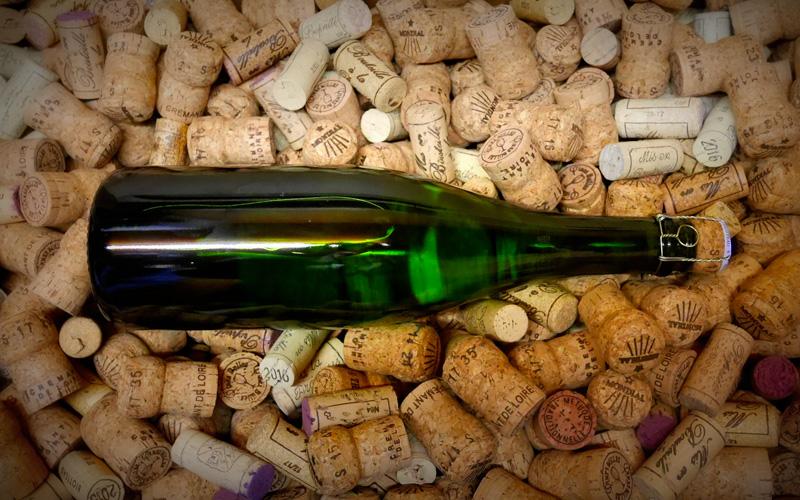 vins-effervescents