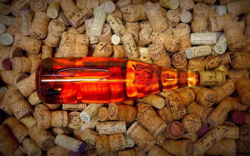 vins-roses