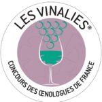 Concours des oenologues de France
