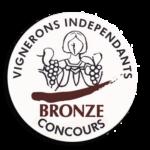 concour-Medaille-bronze-vignerons