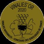 vinalies or